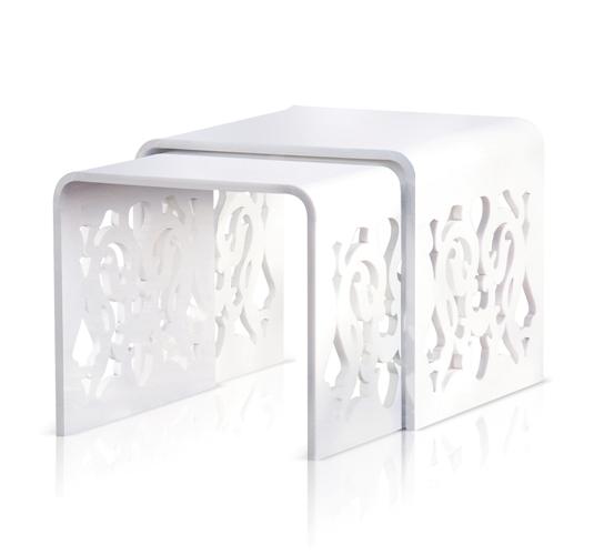chaise blanche versailles acheter ce produit au meilleur prix. Black Bedroom Furniture Sets. Home Design Ideas