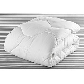 couette 240x220 thermoregulation 300g dodo acheter ce produit au meilleur prix. Black Bedroom Furniture Sets. Home Design Ideas