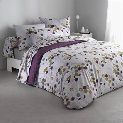 taie d 39 oreiller ou de traversin icare jalla acheter ce produit au meilleur prix. Black Bedroom Furniture Sets. Home Design Ideas