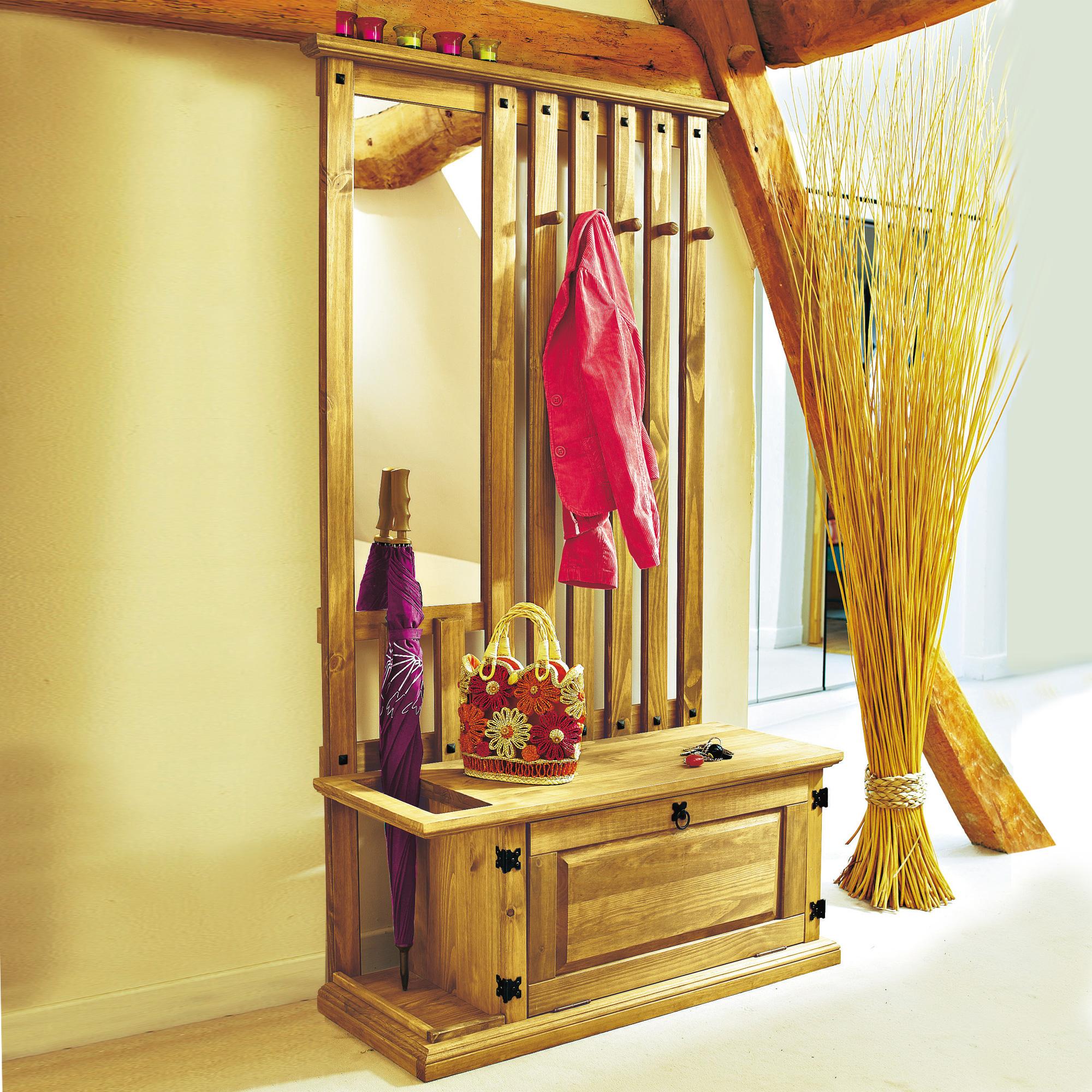 vestiaire el patio anniversaire 40 ans acheter ce produit au meilleur prix. Black Bedroom Furniture Sets. Home Design Ideas