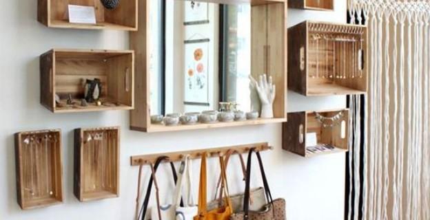 10 astuces pour ranger tout votre bordel confidentielles. Black Bedroom Furniture Sets. Home Design Ideas