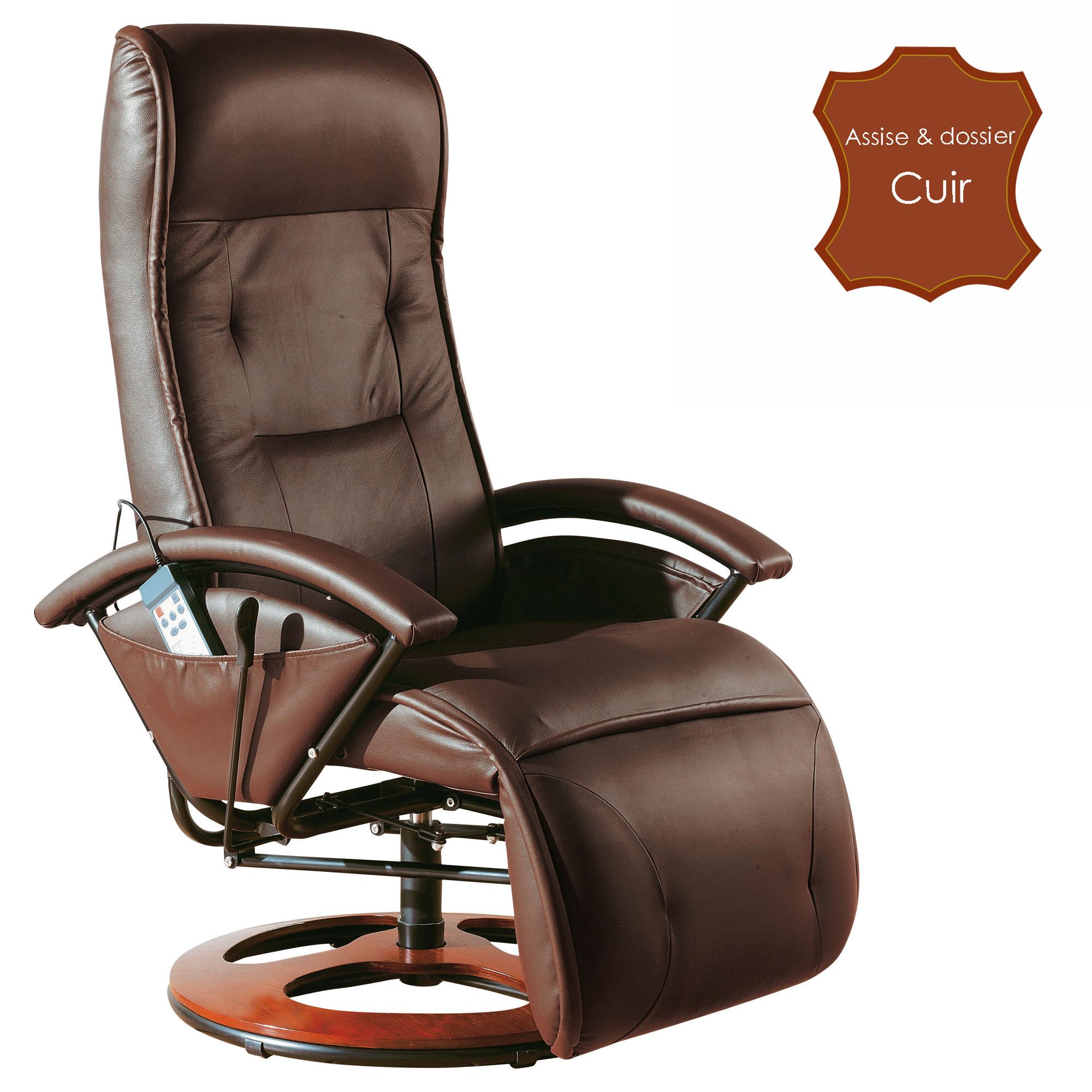 Etag re d 39 angle josephine acheter ce produit au meilleur prix - Meilleur fauteuil massant ...