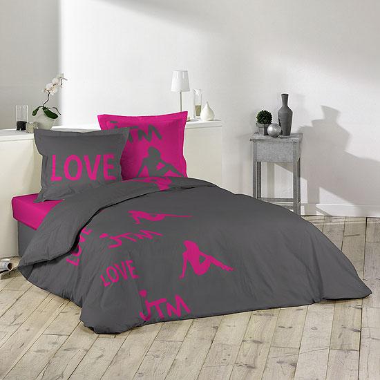 table rabattable cuisine paris parure de lit love. Black Bedroom Furniture Sets. Home Design Ideas