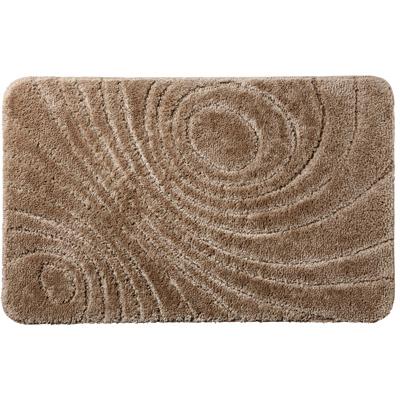 Tapis de bain microfibre relief tertio acheter ce for Tapis salle de bain microfibre