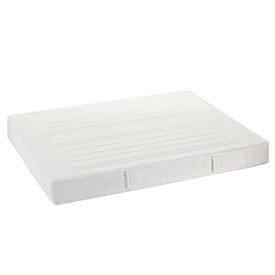 matelas mars 09 160x200 swiss confort acheter ce produit au meilleur prix. Black Bedroom Furniture Sets. Home Design Ideas