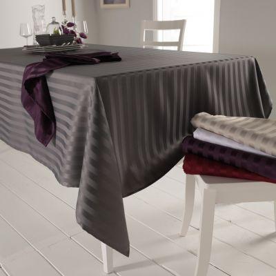 nappe op ra nydel en 100 polyester acheter ce produit au meilleur prix. Black Bedroom Furniture Sets. Home Design Ideas