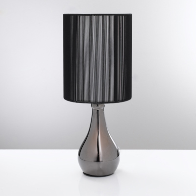 lampe sensitive acheter ce produit au meilleur prix. Black Bedroom Furniture Sets. Home Design Ideas
