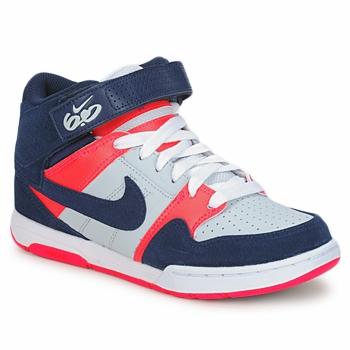 chaussure nike 6.0 mogan