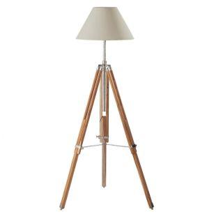 lampe tr pied acheter ce produit au meilleur prix. Black Bedroom Furniture Sets. Home Design Ideas