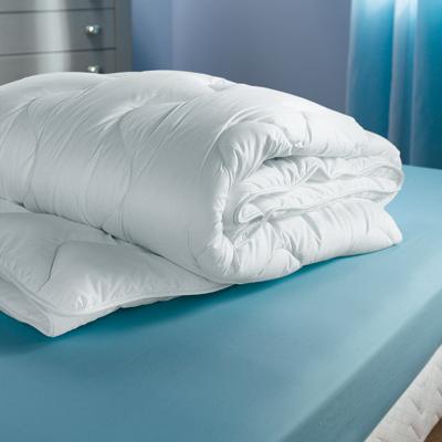 couette naturelle 15 duvet de canard dodo 140 x 200 acheter ce produit au meilleur prix. Black Bedroom Furniture Sets. Home Design Ideas
