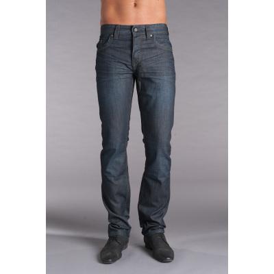 jeans homme straight sochi brut chic bonobo du 34 au 44 acheter ce produit au meilleur prix. Black Bedroom Furniture Sets. Home Design Ideas