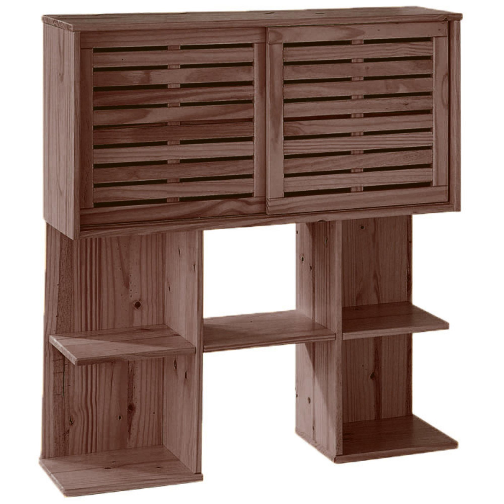 t te de lit pour lit 90 x 190 cm mistral weng anniversaire 40 ans acheter ce produit au. Black Bedroom Furniture Sets. Home Design Ideas