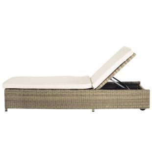 bain de soleil st raphael acheter ce produit au meilleur prix. Black Bedroom Furniture Sets. Home Design Ideas