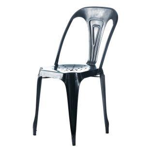 Chaise multipls acheter ce produit au meilleur prix for Le monde de la chaise
