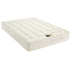 matelas legende 140x190 simmons acheter ce produit au. Black Bedroom Furniture Sets. Home Design Ideas