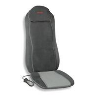 fauteuil de massage shiatsu terraillon acheter ce. Black Bedroom Furniture Sets. Home Design Ideas
