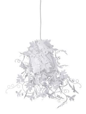 decoration abat jour romantique fille vertbaudet acheter ce produit au meilleur prix. Black Bedroom Furniture Sets. Home Design Ideas