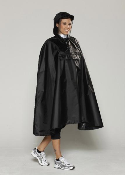 le poncho de pluie acheter ce produit au meilleur prix. Black Bedroom Furniture Sets. Home Design Ideas