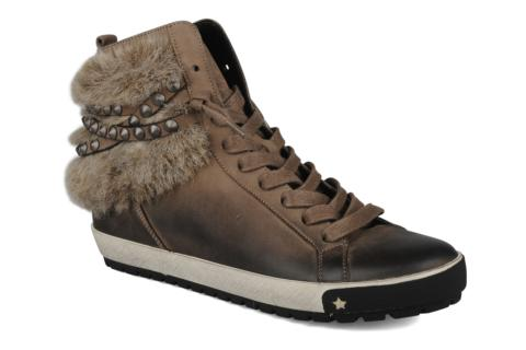 bottines et boots kennel & schmenger lela