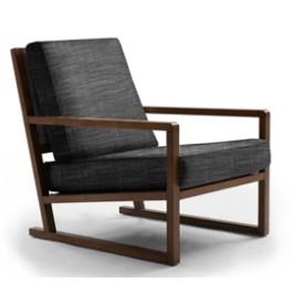 fauteuil fauteuil amelia acheter ce produit au meilleur prix. Black Bedroom Furniture Sets. Home Design Ideas