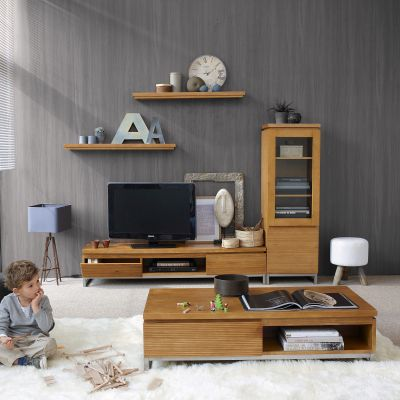 etag re de boulanger classica acheter ce produit au meilleur prix. Black Bedroom Furniture Sets. Home Design Ideas