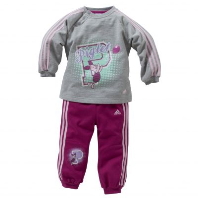 vans crayola - Ensemble jogging winnie l\u0026#39;ourson adidas enfant du 4 au 16 ans ...