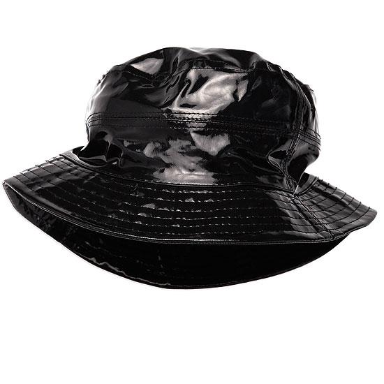 chapeau de pluie vinyl acheter ce produit au meilleur prix. Black Bedroom Furniture Sets. Home Design Ideas