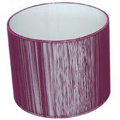 abat jour fil coloris argent acheter ce produit au. Black Bedroom Furniture Sets. Home Design Ideas