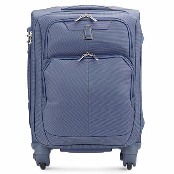 valise delsey x 39 pert lite valise trolley cabine 4 roues 53cm acheter ce produit au meilleur prix. Black Bedroom Furniture Sets. Home Design Ideas