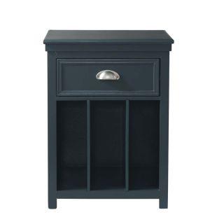 paravent newport acheter ce produit au meilleur prix. Black Bedroom Furniture Sets. Home Design Ideas