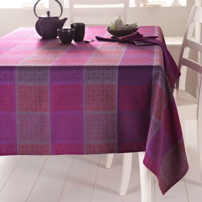 nappe papyrus nydel en 100 polyester acheter ce produit au meilleur prix. Black Bedroom Furniture Sets. Home Design Ideas