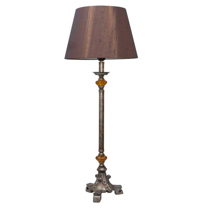 lustre montmartre acheter ce produit au meilleur prix. Black Bedroom Furniture Sets. Home Design Ideas