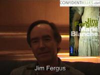 Interview de Jim Fergus : Marie Blanche
