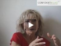 Interview - Maryse Wolinski : La mère qui voulait être femme