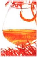 Zabriskie Cocktail