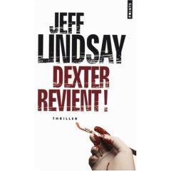 Dexter revient !