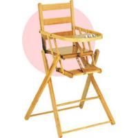 chaise haute extra pliante combelle toute l 39 enfance est. Black Bedroom Furniture Sets. Home Design Ideas