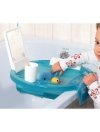mini lavabo pour enfant toute l 39 enfance est sur confidentielles. Black Bedroom Furniture Sets. Home Design Ideas