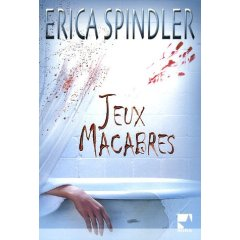 Jeux macabres