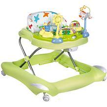 Trotteur carrousel - Toute l'enfance est