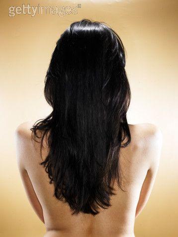 Comment correctement mélanger les vitamines pour les cheveux