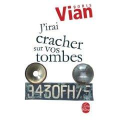 http://images2.confidentielles.fr/dl/images/images_fiches/2009/12/24/13/201792-1261656762.jpg