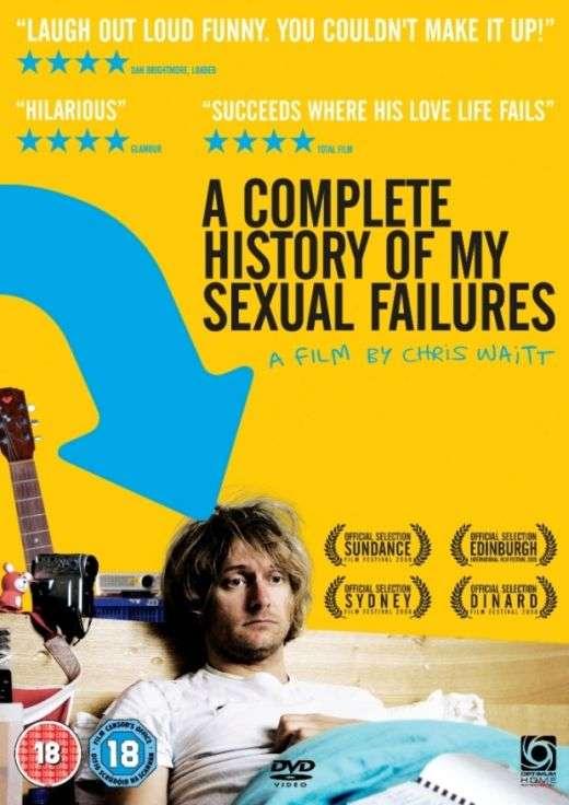 Постер . Ёгли - скачать порно, бесплатные фильмы. EOGLI.org