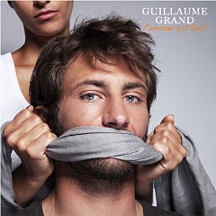 Interview de Guillaume Grand : Toi et moi