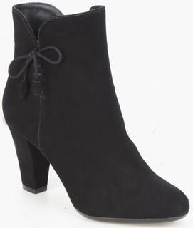 Geox Confidentielles bottine talon Chaussures à tendancesla trCQdsh