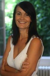Purifier son corps avec la détox : conseils de Nathalie Hutter Lardeau