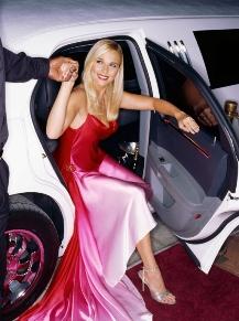 Louer un sac de luxe ou une robe de soirée