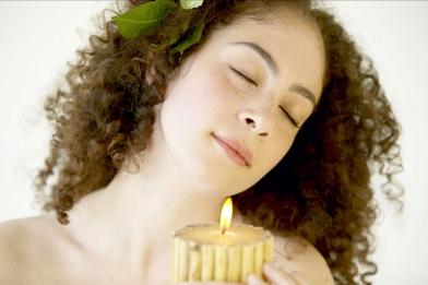 Lutter contre les mauvaises odeurs dans la maison - Plante contre l humidite dans la maison ...