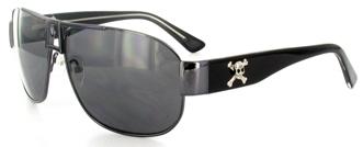 Lunettes de soleil , lunettes  0-1302274021