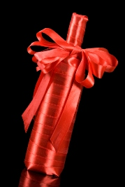 a60418194e3e Cadeau de fête des pères pour papa gourmand et amateur de bon vin ...